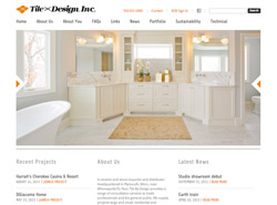 Tile by Design